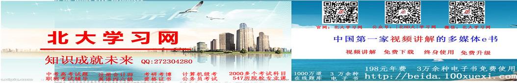 北BD大 banner