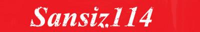 sansiz114 banner