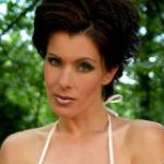Shauna O'Brien Nude Photos 11