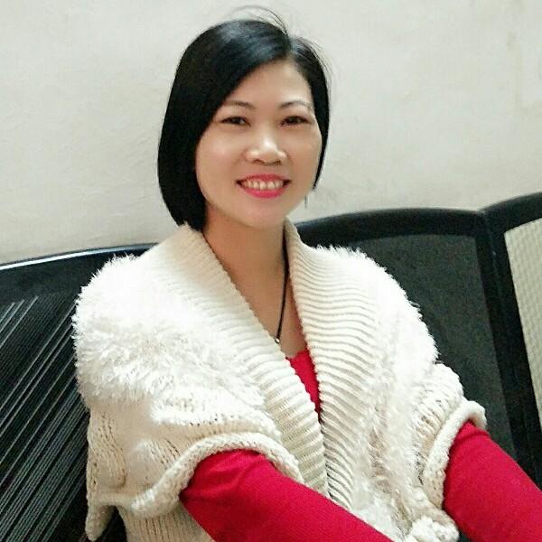 张晓玲849