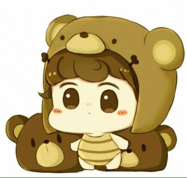 龙儿-jn