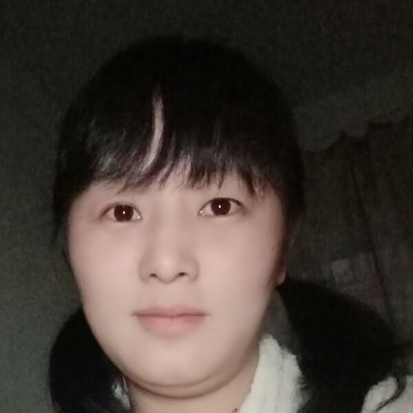 karench陈