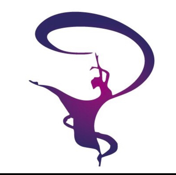 天津舞韵汸华舞蹈学校