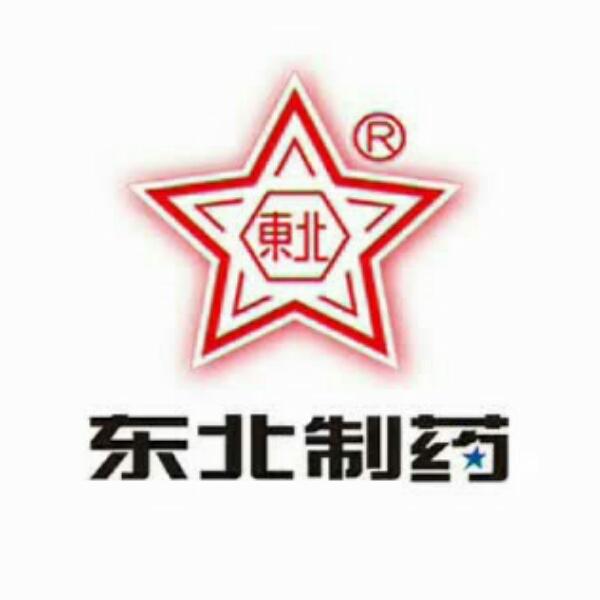 三菱拜耳医药保健有限公司