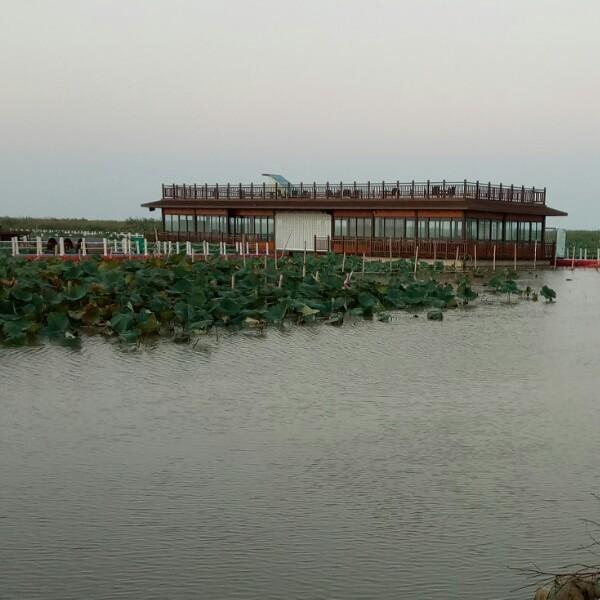 大湖金瑶海yaohi