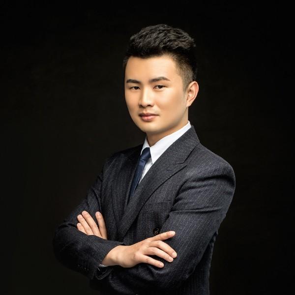 IGTO黄先生