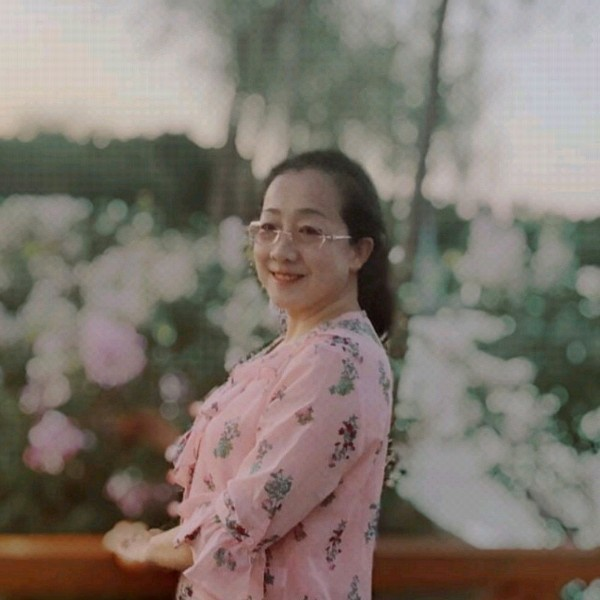 花香_flower