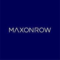 Maxonrow迈盛络
