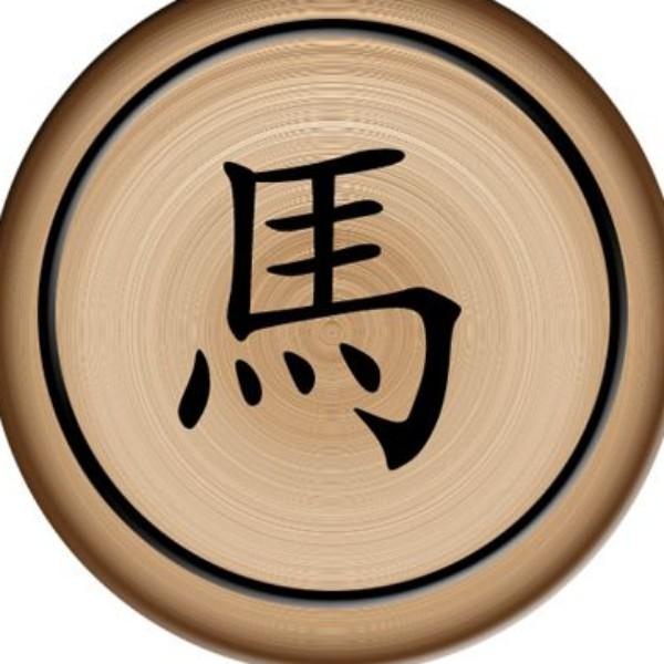 潇湘棋风子