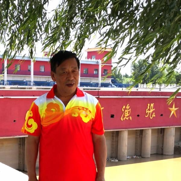 竹林涛9918