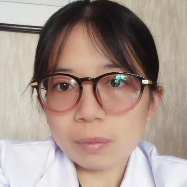 唐大霞中医