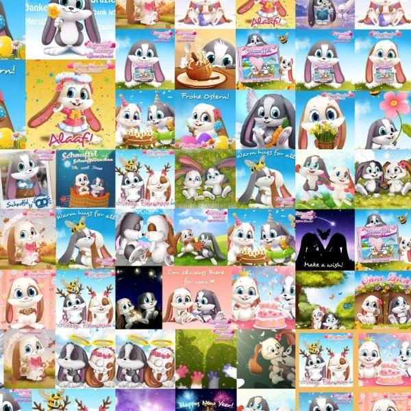 Schnuffel_Bunny
