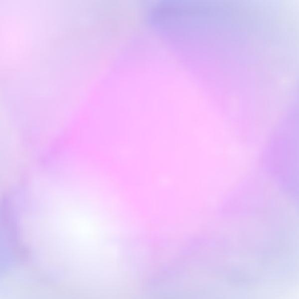水晶_10033