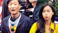 优酷全娱乐 2014 4月:郑中基爆粗否认背妻女搭上陈法拉 陈法拉 无奈 140429
