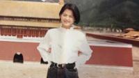 八卦: 李湘晒青涩旧照却被指撞脸大S