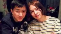 韩庚工作室发声明否认将与SJ同台表演:未沟通过 180118
