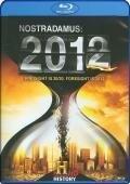 2012世界末日(2009)