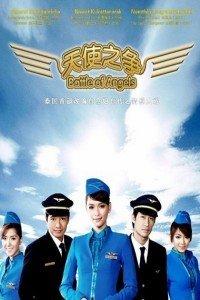天使之争(2009)