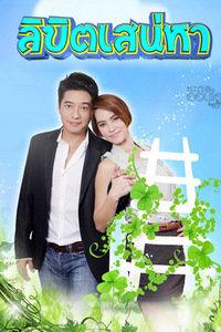 注定的愛情(2013)
