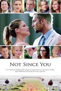 自从你之后(2009)