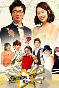 SectionTV演艺通信2013