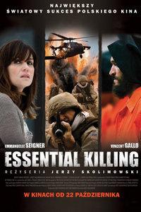 必要的殺戮(2010)