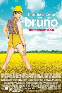 布魯諾(2009)