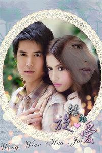 旋轉的愛(2009)