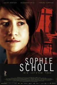 希望与反抗(2005)