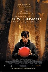森林人(2004)
