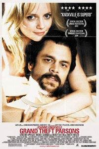 偉大的帕森斯(2003)