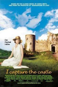 我的秘密城堡(2003)