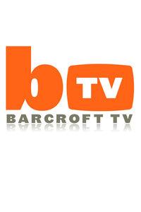 【牛人】Barcroft TV 2014