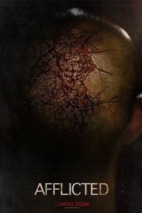 折磨(2013)