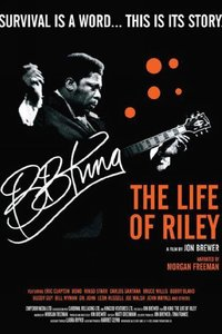 B.B.King:TheLifeOfRiley