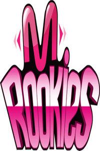 M Rookies 2011