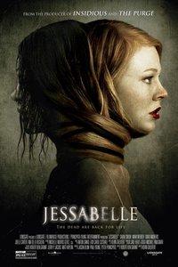 杰莎贝尔(2014)