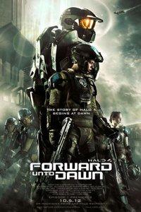 光暈4:航向黎明號(2012)