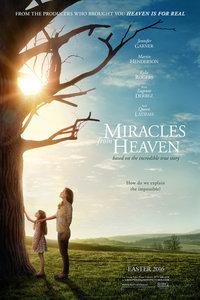 天堂奇跡'','3