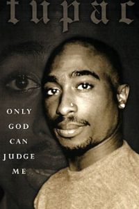 <2Pac 4-Ever>