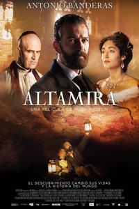 寻找阿尔塔米拉[电影网]