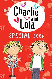 查理和罗拉2006特辑
