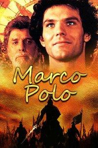 War movie - 马可·波罗
