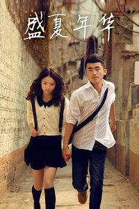 盛夏年华(2013)