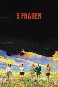五��女人
