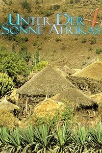 走进非洲4:死亡村庄