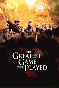 那些最伟大的比赛(2005)