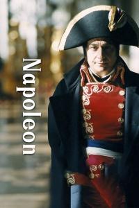 拿破仑传 3