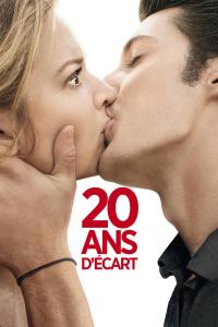 20歲差距的戀愛