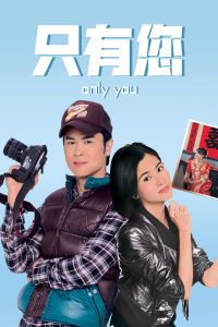 只有您(2011)